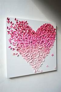 Cool to diy valentine s day