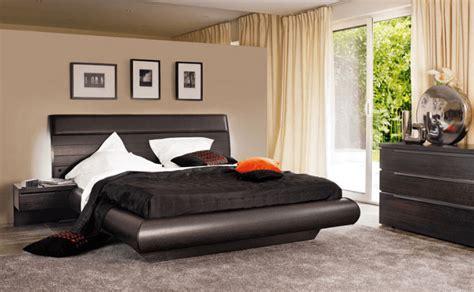 renover une chambre comment rénover une chambre à coucher renovationmaison fr