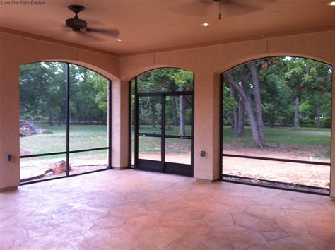 patio builders houston san antonio dallas