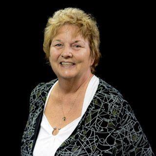 bobbie ress senior underwriting manager liberty home mtg