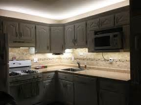 cabinet lighting ideas kitchen cabinet led lighting kit complete led light kit for kitchen counter lighting 380