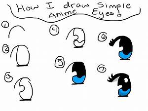 32 best Drawing images on Pinterest   Drawing ideas ...