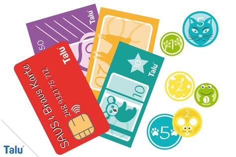 Was sie da machen können und. Spielgeld zum Ausdrucken - Kostenlose Vorlage als PDF ...