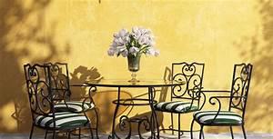 Badigeon Chaux Exterieur : enduit fin a la chaux naturelle decoration ~ Premium-room.com Idées de Décoration