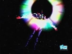 Watch Ben 10: Alien Force Season 3 Episode 16 The Secret ...