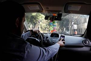 How China's ride-hailing giant Didi plans to challenge ...