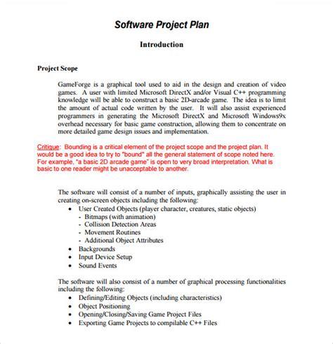 work breakdown structure samples   ms word
