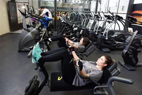 salle de sport v 233 nissieux musculation et fitness gigagym fr