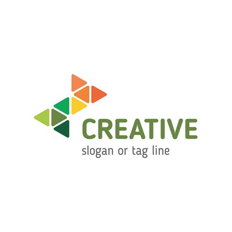 Buy Creative Logo Template For Creative Company. Realtor Car Decals. Nautical Decals. Intro Logo. One Word Lettering. Swine Flu Signs. Computer Silhouette Decals. Light Up Signs. Sailor Banners