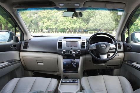 vehicle repair manual 2004 mazda mpv interior lighting mazda mpv 2006 2016 used car review trade me