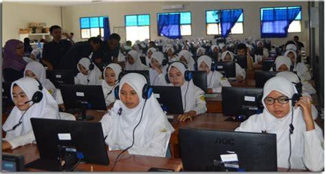 Download ppt ujian nasional computer based test (cbt). Dimulai Maret, Ini Jadwal UN Tahun Pelajaran 2019/2020 ...