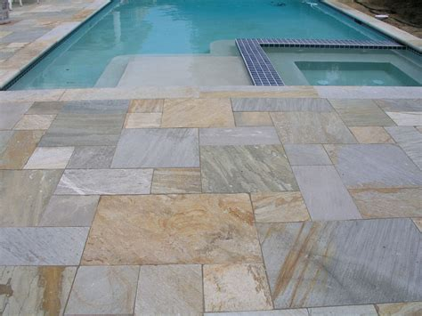 tiles amazing patio tiles lowes 12x12 concrete pavers