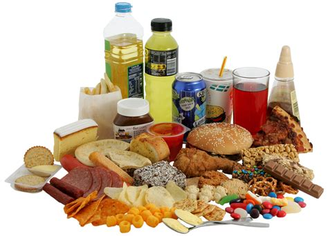 What Are The Dietary Recommendations For Diabetes Person