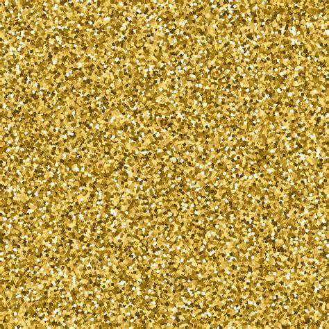 gold glitter backgrounds hq backgrounds freecreatives