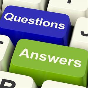 Ask and You Shall Succeed: The Power of Asking Great LSS ...