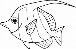 Poisson-épée : définition de poisson-épée