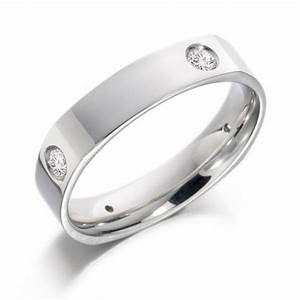 17 best images about lgbt diamond engagement rings for With wedding rings for gay couples