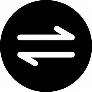 Free Nav Charts Nav Trade Svg Png Icon Free Download 313523