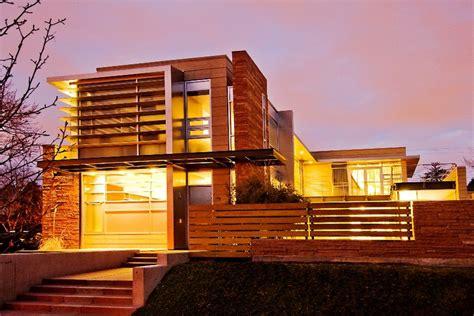 interior and exterior home design interior exterior plan ideal exterior plan for large