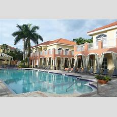 Legacy Place Palm Beach Gardens  Legacy Place Condos For Sale