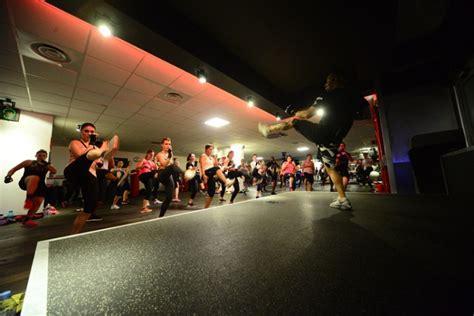 wellness sport club lyon 7 gambetta lyon 7 1 seance d essai gratuite