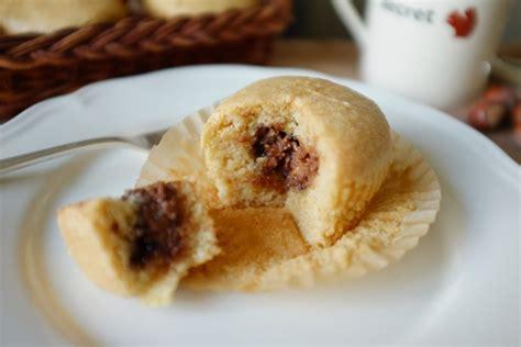 recette pates sans gluten clem sans gluten