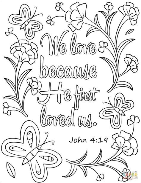 bible coloring pages images  pinterest