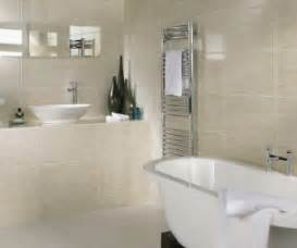 Tiling A Bathtub Enclosure by Tiles Bathroom Design Ideas Photos Amp Inspiration