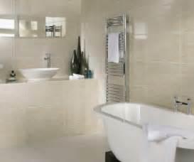 bathroom tile ideas uk tiles bathroom design ideas photos inspiration rightmove home ideas