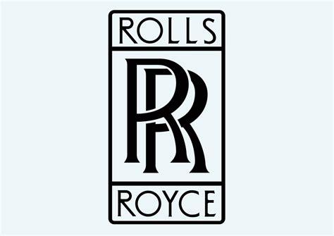 rolls royce logo vector bontril slow release
