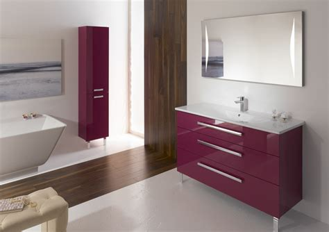 meuble salle de bain burgbad essento atout kro