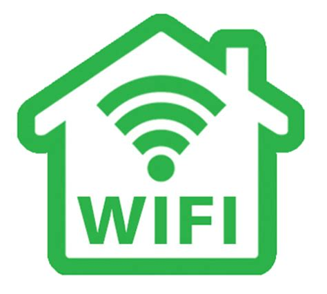 wifi home simplify your home with go simple home