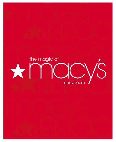 Aug 23, 2021 · note that macy's does not price match with select competitors (i.e amazon, costco, etc.). The Magic of Macy's E-Gift Card