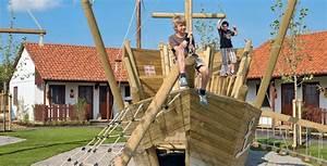 Legoland Günzburg Plan : legoland camping ohne eintritt schwarzfelder hof leipheim g nzburg legoland deutschland ~ Orissabook.com Haus und Dekorationen