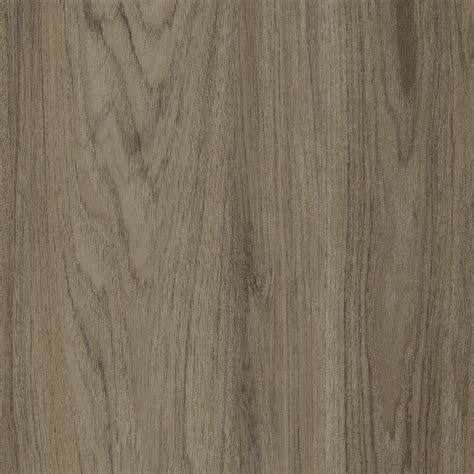 Resilient Plank Flooring Sedona by Wood Grain Luxury Vinyl Planks Vinyl Flooring