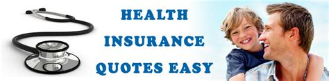 Health Insurance Quotes Quotesgram. State Of Connecticut Insurance Department. University Of Central Florida Sports Management. Nonprofit Website Builder Florida Tech Online. Boston University Mba Online. Rental Inventory Software Virtual Server Host. Electronic Funds Transfer Chase. High Yield Spread Chart Unique Salon Software. Hotel Zlaty Andel Cesky Krumlov