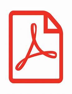 Adobe Reader Enable Javascript | PhpSourceCode.Net
