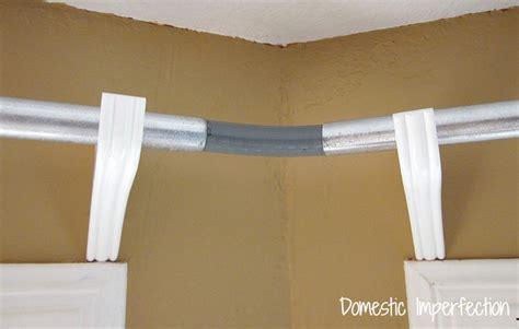 diy window treatments ahrn