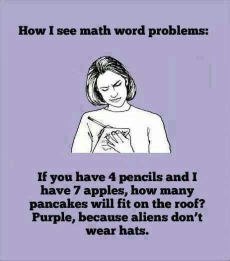 Math Memes - maths memes memes funny inspirational and what not pinterest math memes math and memes