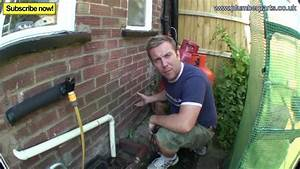 Ever Seen  How British Builders Lead Their Waste Pipes