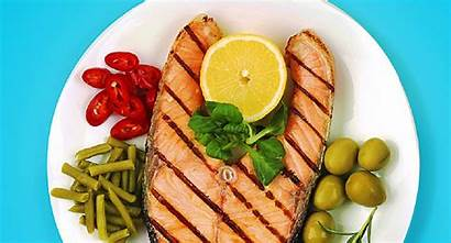 Protein Diet Loss Weight Diets Foods Sydney