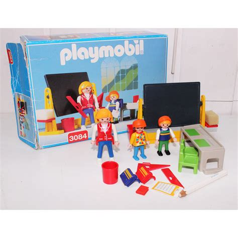 salle de classe playmobil the gallery for gt selective distribution