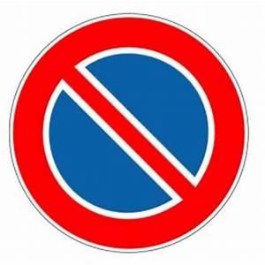 Autocollant Interdiction De Stationner : autocollant ou panneau rigide interdiction de stationner ~ Medecine-chirurgie-esthetiques.com Avis de Voitures