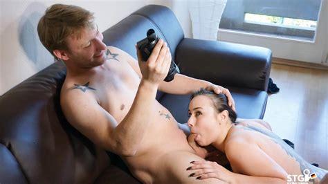 Sextape Germany