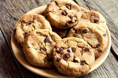 cuisine journal des femmes com cookies la meilleure recette