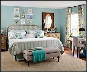 Dekoration Selber Machen : dekoration schlafzimmer selber machen download page ~ Lizthompson.info Haus und Dekorationen
