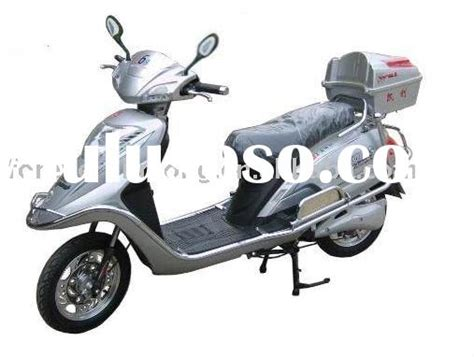 Electric Scooter Brush Dc Motor 24v 100w For Sale