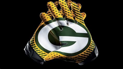 Green Bay Packers 2017 Wallpapers  Wallpaper Cave