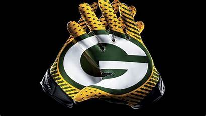 Packers Bay Wallpapers Nike Cave