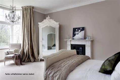 Weiße Möbel Welche Wandfarbe by Wandfarbe Schlafzimmer Weisse M 246 Bel
